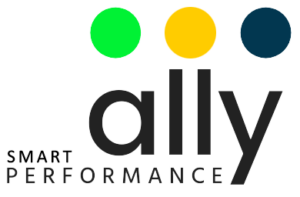 ally smart performance